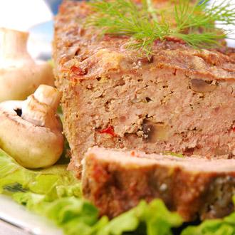 turkey-meatloaf-with-mushroom-15466-detail