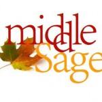 middlesage sq