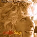 Barbara Coleman middlesage