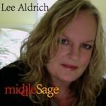 Lee Aldrich Middlesage