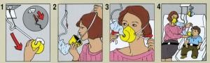 oxygen-mask1