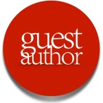 guest author graphic